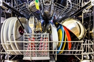 Dishwasher Repair West Sacramento CA
