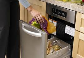 Trash Compactor Issues and Solutions: Rancho Cordova Appliance Repair:
