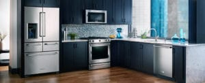 Appliance Repair Elk Grove CA