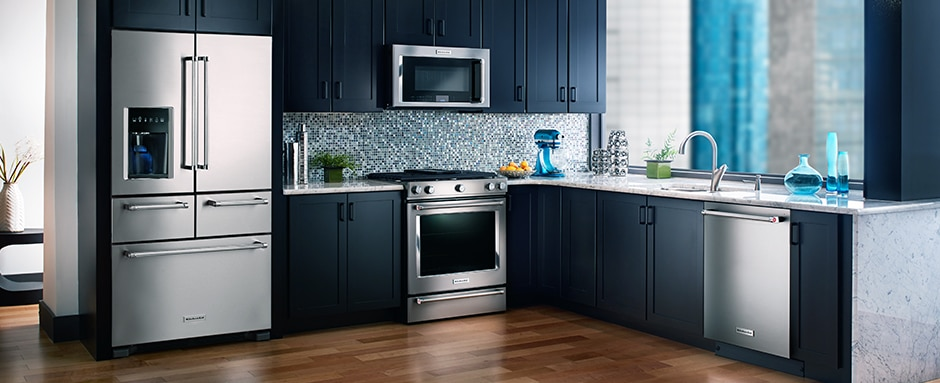 citrus heights appliance repair