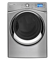 Washer Repair Carmichael CA