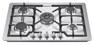 Stove Repair Citrus Heights CA