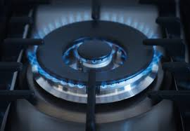 Stove Repair West Sacramento CA