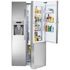 Refrigerator Repair Folsom CA