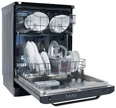 Dishwasher Repair Carmichael CA