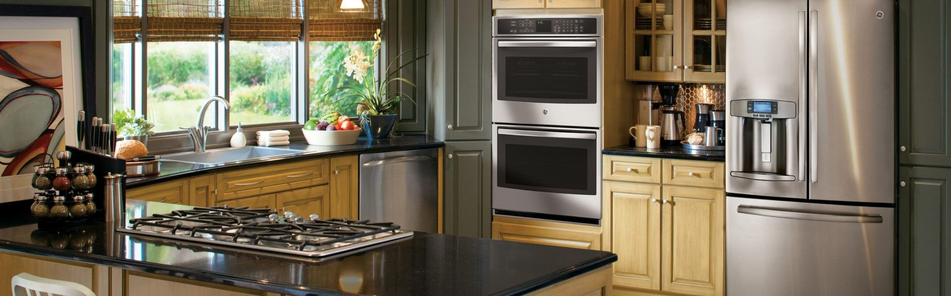 Rancho Cordova Appliance Repair