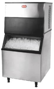 ice maker repair Folsom CA