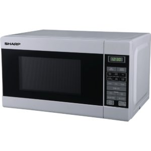 Microwave repair West Sacramento CA