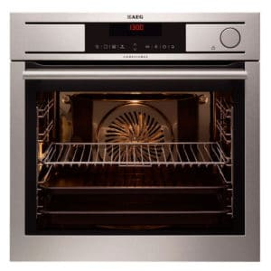 Oven repair West Sacramento CA