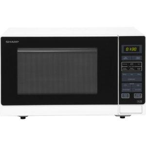 Microwave repair Sacramento CA