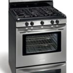 Oven repair Elk Grove CA