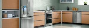 Appliance Repair Folsom CA