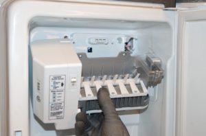 Ice Maker Repair Rancho Cordova CA