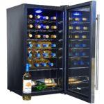 Wine Cooler Repair Carmichael CA