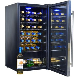 Wine Cooler Repair West Sacramento CA