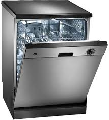 Dishwasher Repair Folsom CA