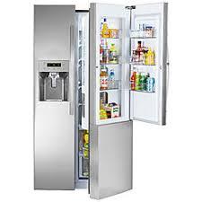 Refrigerator Repair Sacramento
