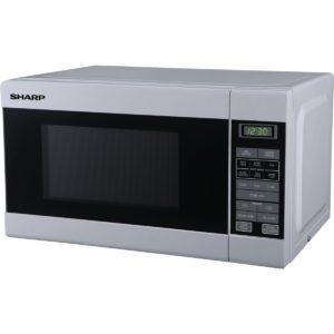 Microwave repair West Sacramento CA