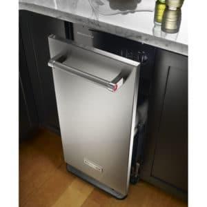 Trash compactor repair Folsom CA
